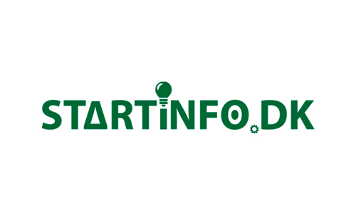 Startinfo, find dit Bizz Up Magasin, Distribution, find magasin, Bizz Up, Bizzup.dk