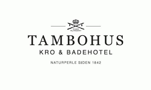 Tambphus, find dit Bizz Up Magasin, Distribution, find magasin, Bizz Up, Bizzup.dk