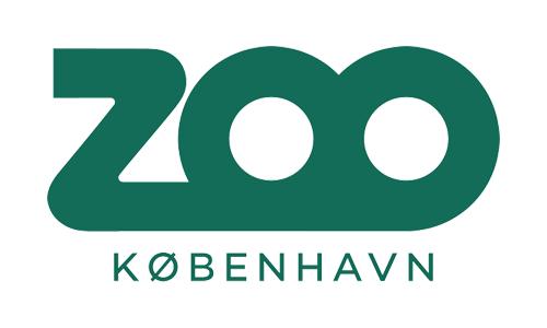 Zoologiskhave København, find dit Bizz Up Magasin, Distribution, find magasin, Bizz Up, Bizzup.dk