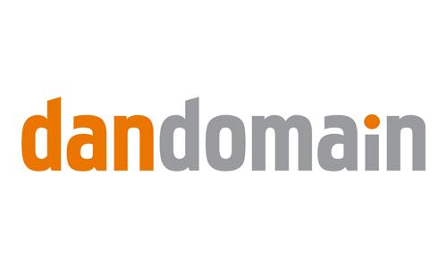 Dandomain, find dit Bizz Up Magasin, Distribution, find magasin, Bizz Up, Bizzup.dk