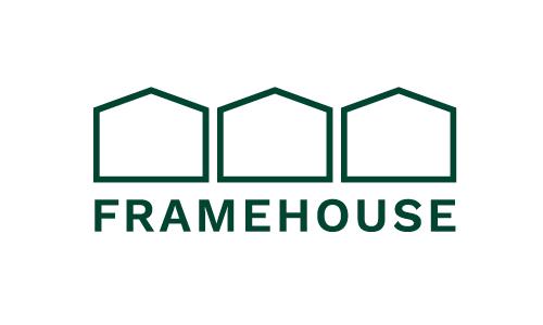 Framehouse, find dit Bizz Up Magasin, Distribution, find magasin, Bizz Up, Bizzup.dk