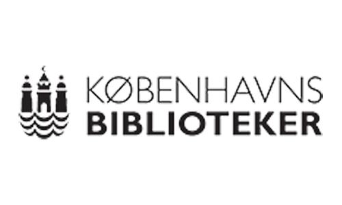 Københavns Hovedbibliotek, find dit Bizz Up Magasin, Distribution, find magasin, Bizz Up, Bizzup.dk