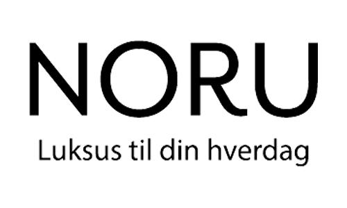 Noru, find dit Bizz Up Magasin, Distribution, find magasin, Bizz Up, Bizzup.dk