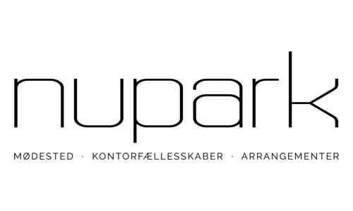 Nupark, find dit Bizz Up Magasin, Distribution, find magasin, Bizz Up, Bizzup.dk