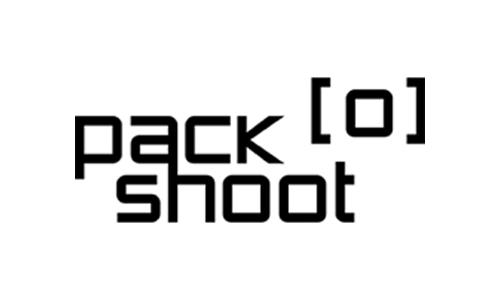 Packshoot, find dit Bizz Up Magasin, Distribution, find magasin, Bizz Up, Bizzup.dk