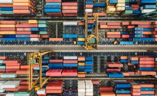 Erhvervshus Midtjylland, Bizz Up Efterår 2019