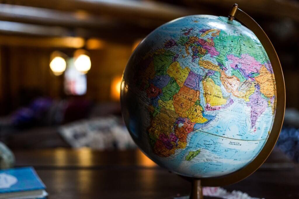 FN's 17 Verdensmål, Verdensmål Mogens Lykketoft, Årtusindmålet, Bizzupdk, Bæredygtighed
