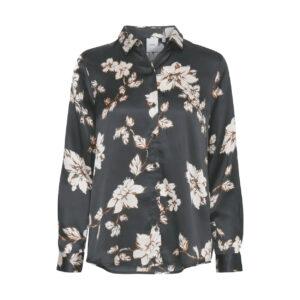 dameskjorte, hende, businesskvinde, efterår/vinter 2019