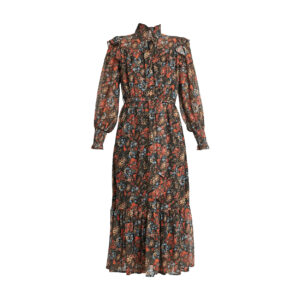 kjole, hende, businessman, efterår/vinter 2019