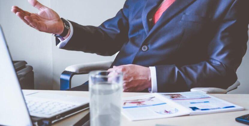 5 råd til at gøre dine online møder skarpere