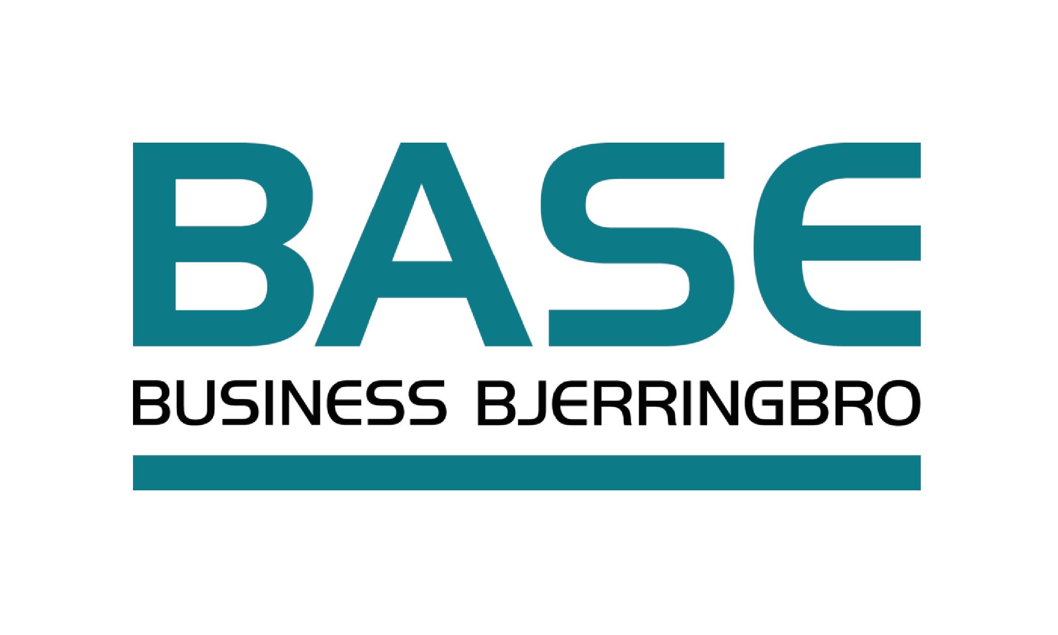 Base Business Bjerringbro, find dit Bizz Up Magasin, Distribution, find magasin, Bizz Up, Bizzup.dk