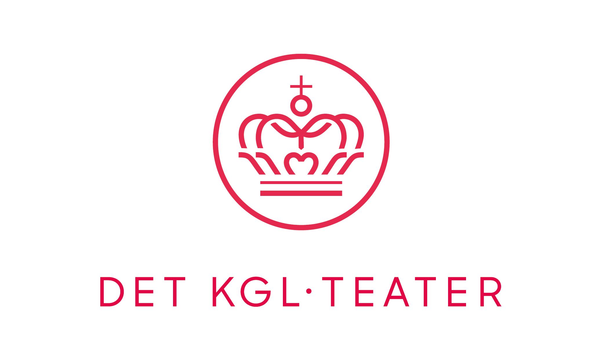 Det kongelige teater, find dit Bizz Up Magasin, Distribution, find magasin, Bizz Up, Bizzup.dk