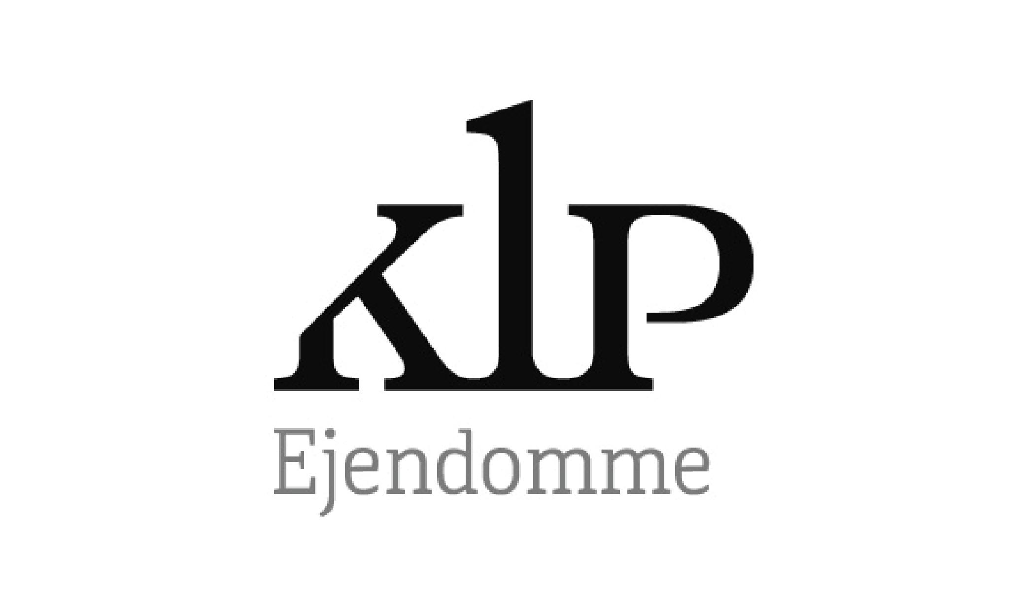 KLP Ejendomme, find dit Bizz Up Magasin, Distribution, find magasin, Bizz Up, Bizzup.dk