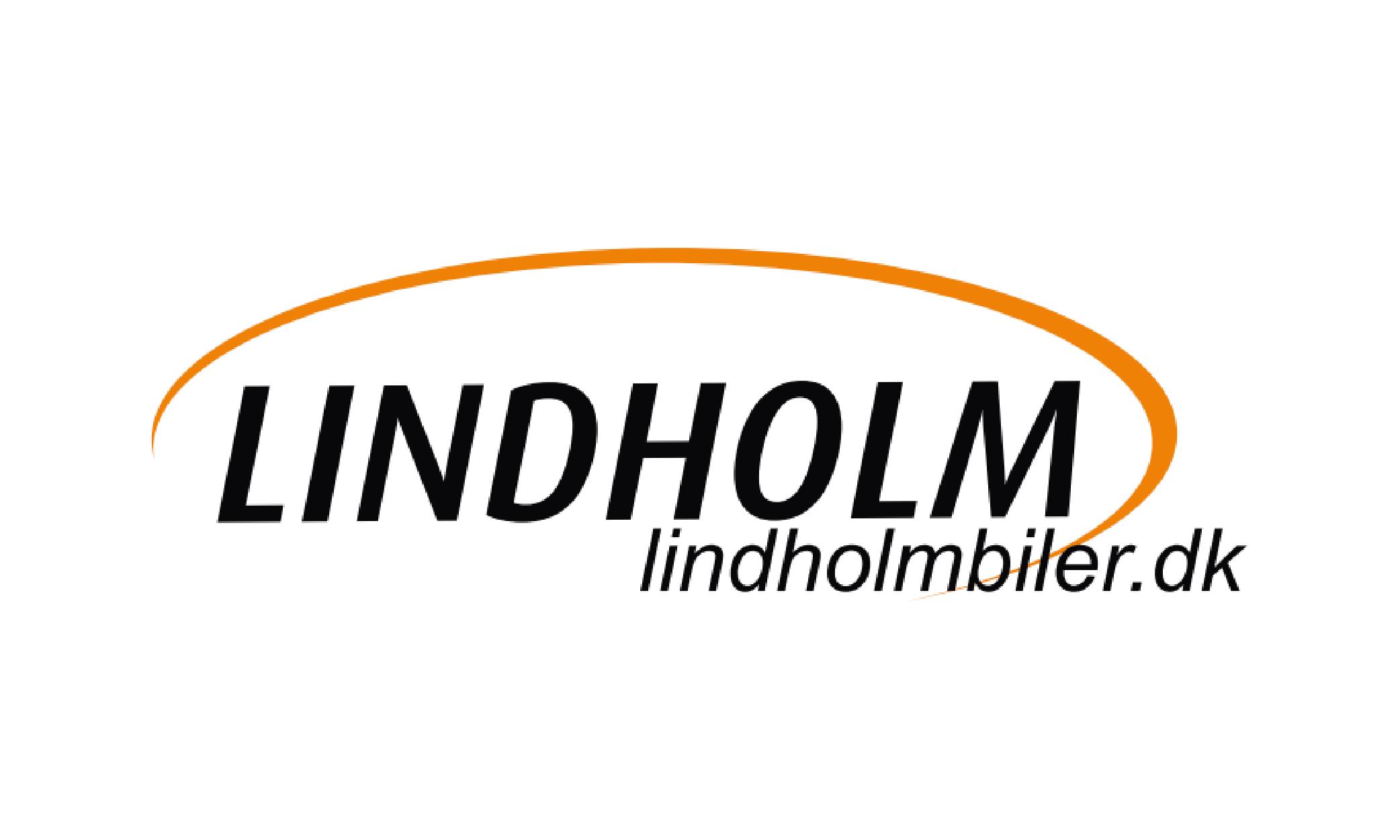 Lindholm Biler, find dit Bizz Up Magasin, Distribution, find magasin, Bizz Up, Bizzup.dk
