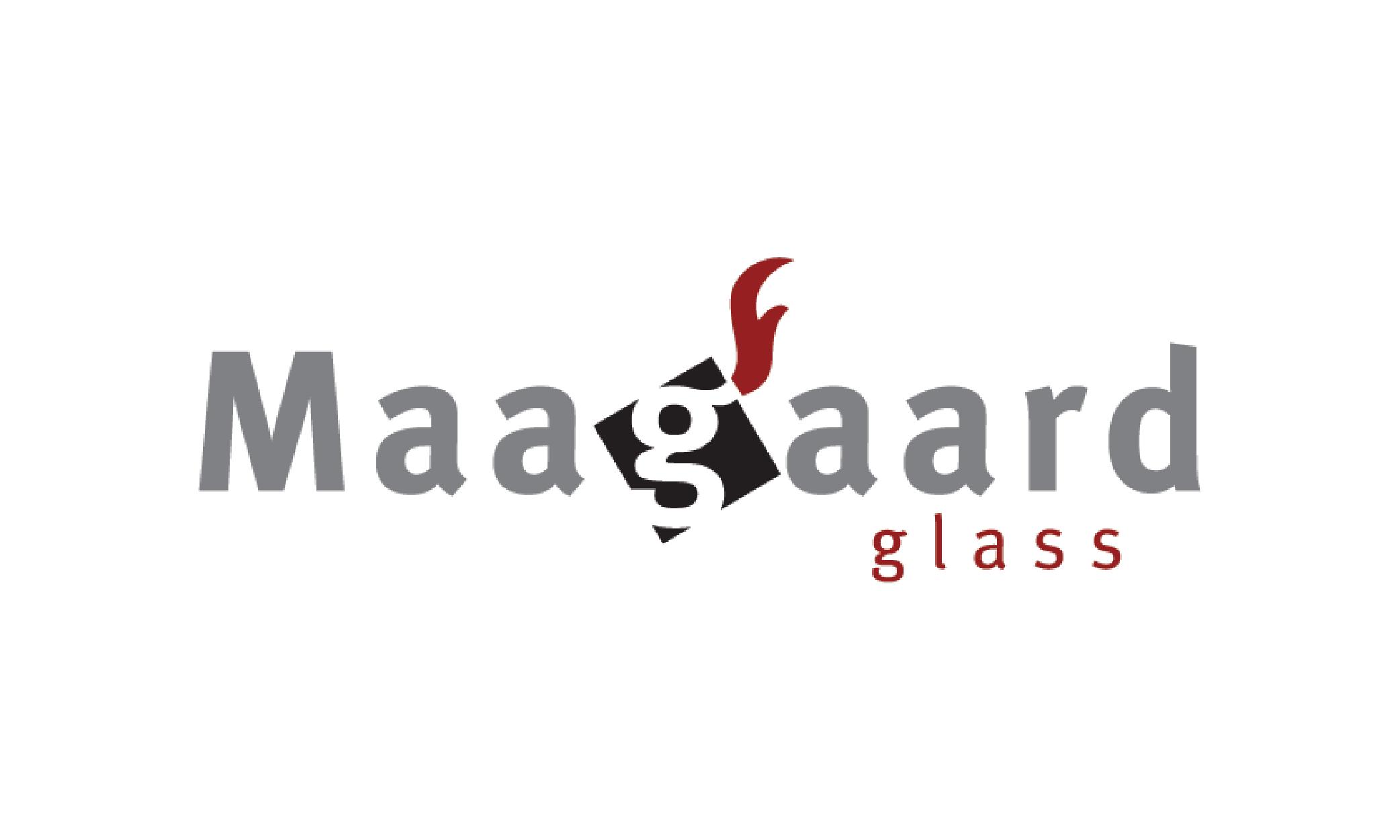 Maagaard Glass, find dit Bizz Up Magasin, Distribution, find magasin, Bizz Up, Bizzup.dk