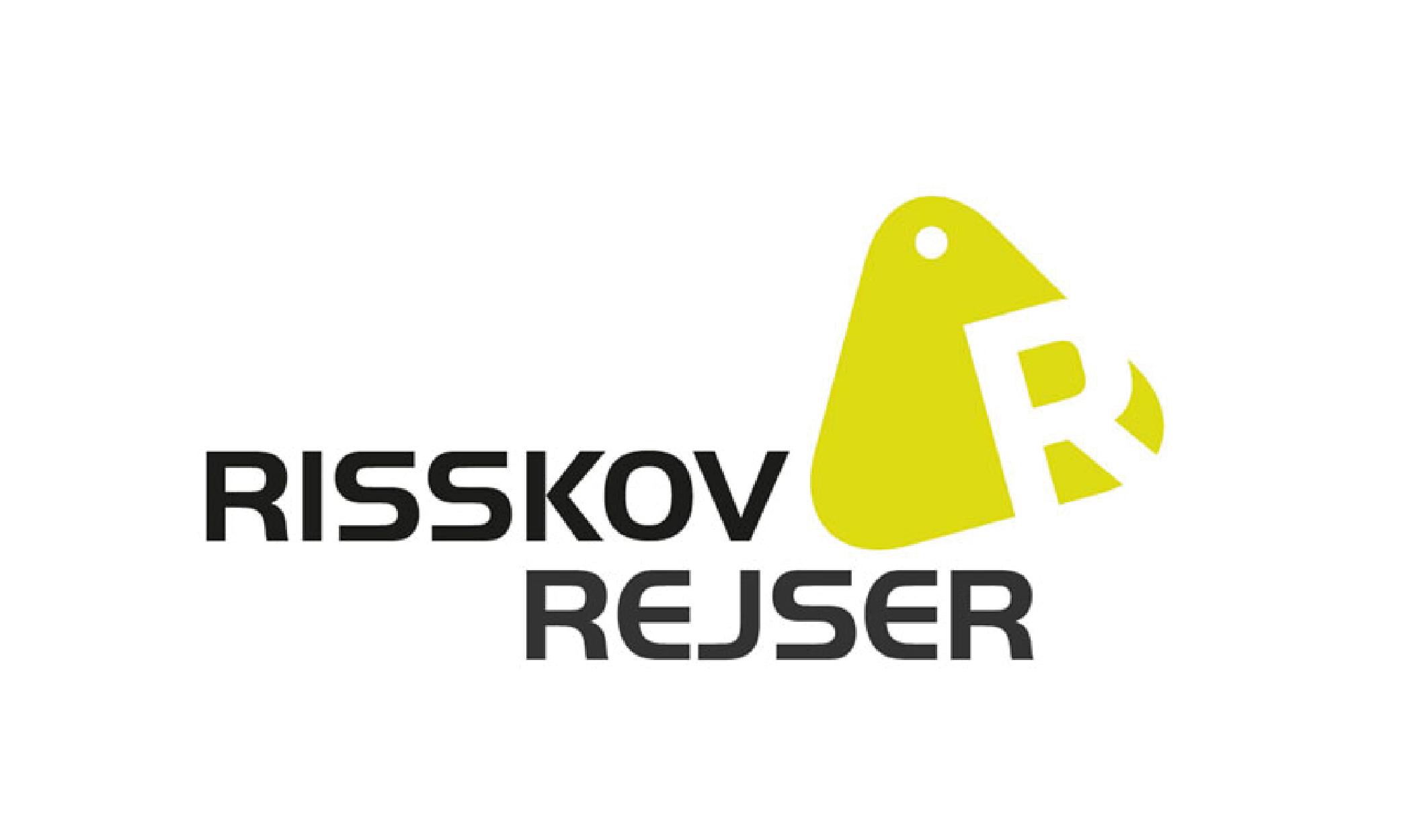Risskov Rejser, find dit Bizz Up Magasin, Distribution, find magasin, Bizz Up, Bizzup.dk