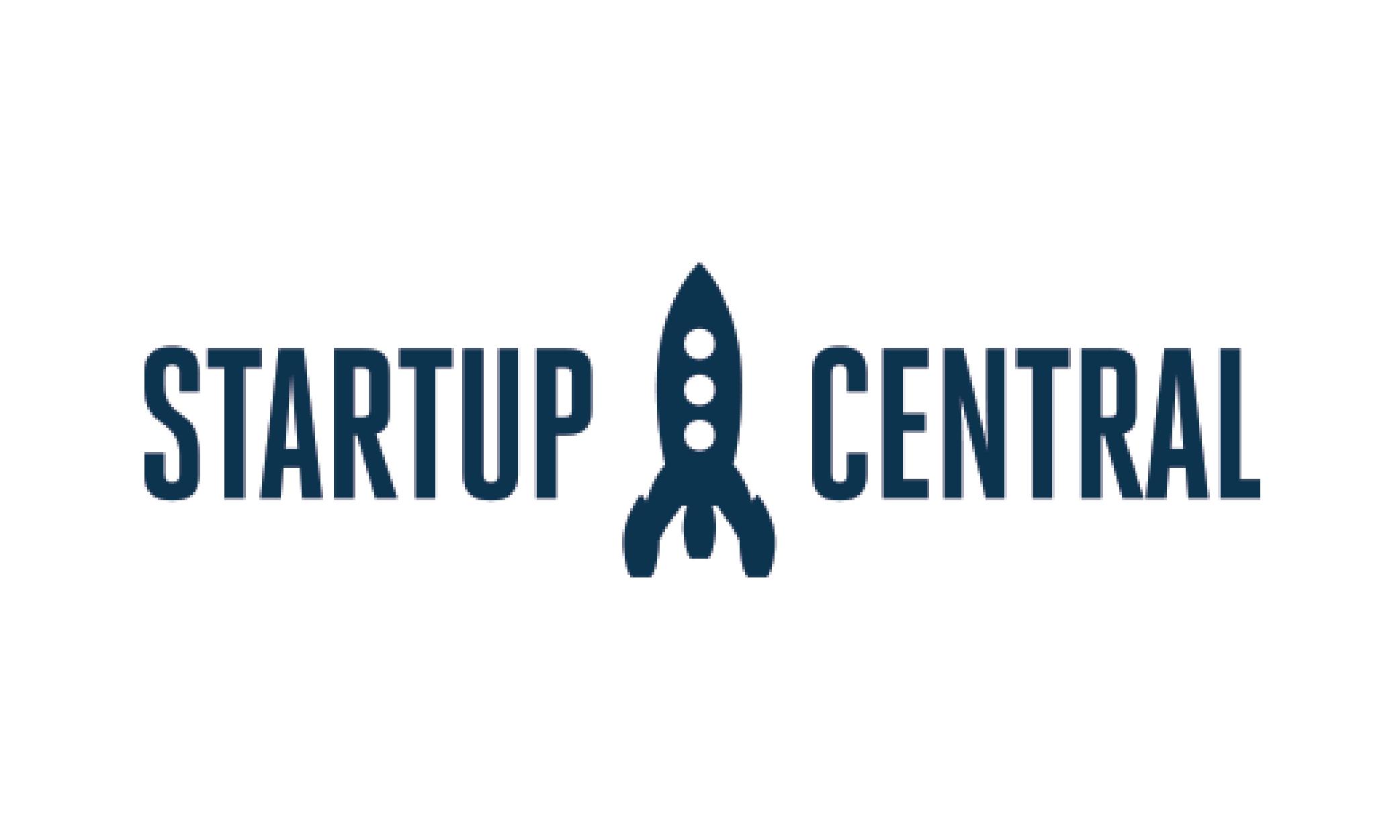 Startup Central, find dit Bizz Up Magasin, Distribution, find magasin, Bizz Up, Bizzup.dk