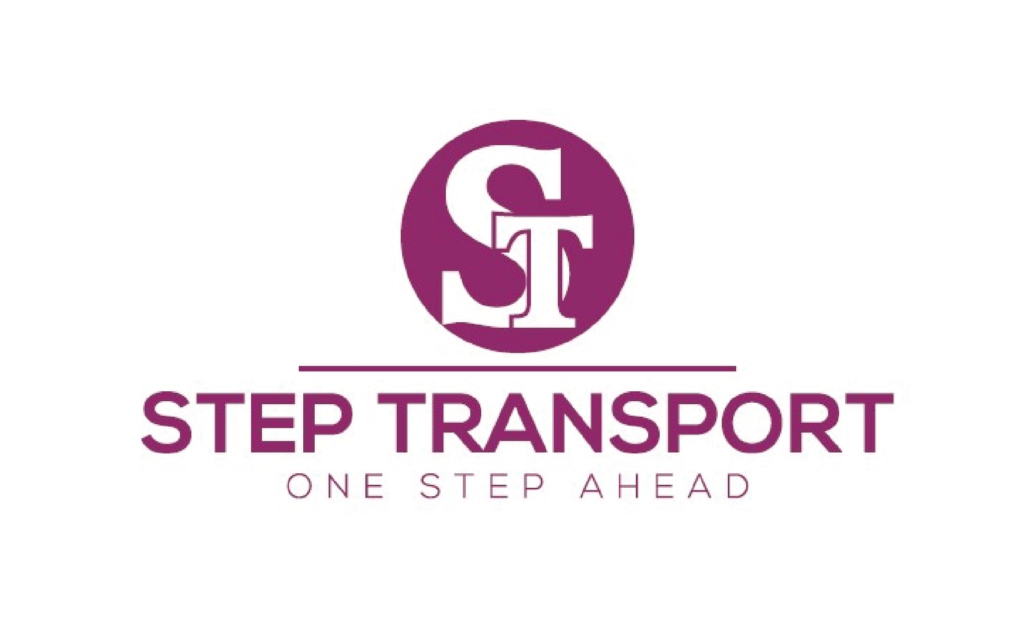Step Transport, find dit Bizz Up Magasin, Distribution, find magasin, Bizz Up, Bizzup.dk