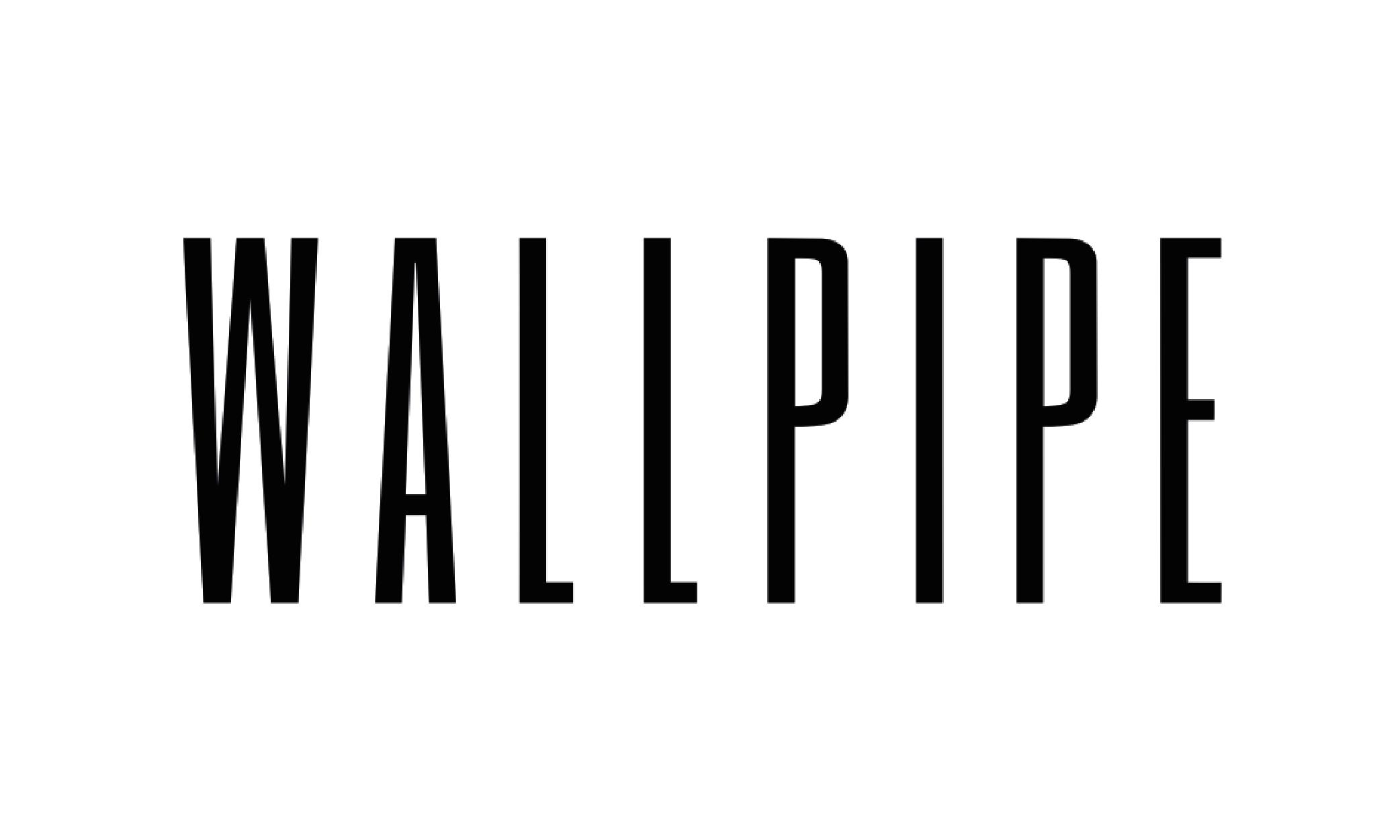 Wallpipe, find dit Bizz Up Magasin, Distribution, find magasin, Bizz Up, Bizzup.dk