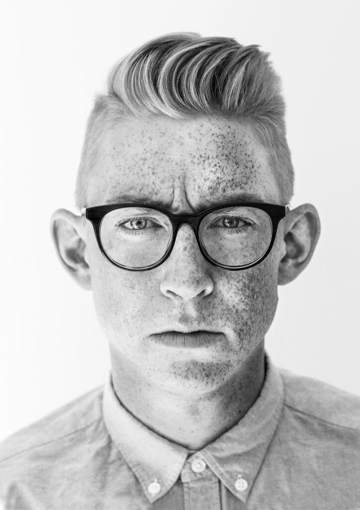 Emil Thorup, Bizz Up sommer 2020, Bizz Up, Iværksætter, kendis