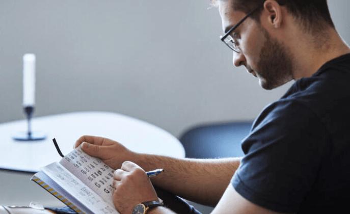 3 tips til valg af den rette webshop løsning