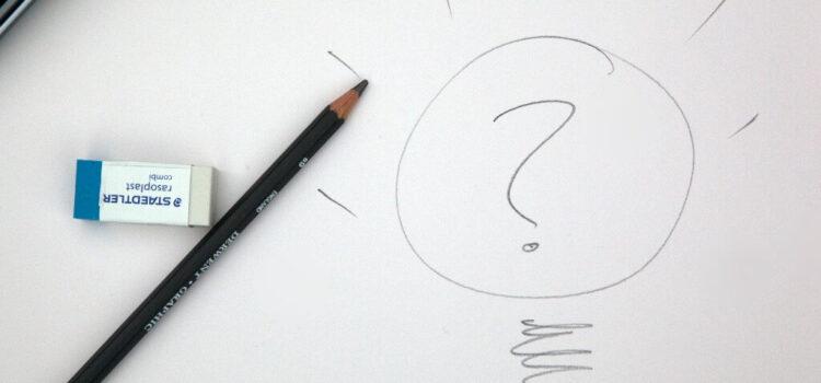 6 cirkulære forretningsmodeller du bør kende til
