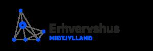 Erhvervhus Midtjylland, 4 gode råd, netværk