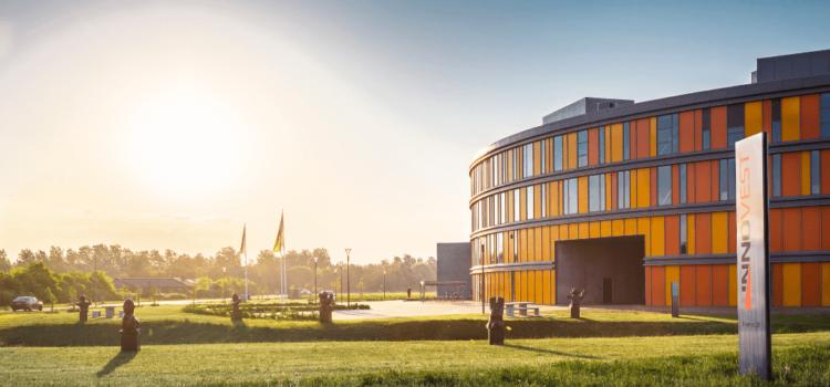 Ringkøbing-Skjern Kommune: Plads til perspektiv