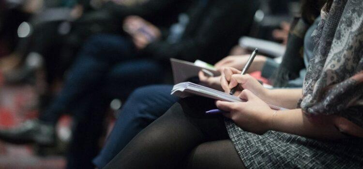 Den digitale kommunikation kan skubbe grænser