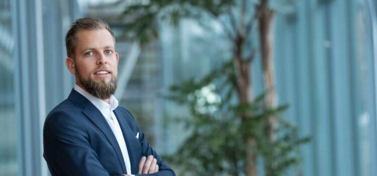 Bo Møller anmelder: Inspirationskilder til ledelse, strategi og iværksætteri