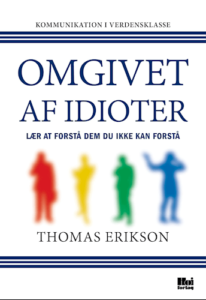 Bo Møller, boganmeldelser, bizzup.dk