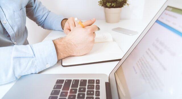 Guide: To ting du bør overveje for større succes i din virksomhed