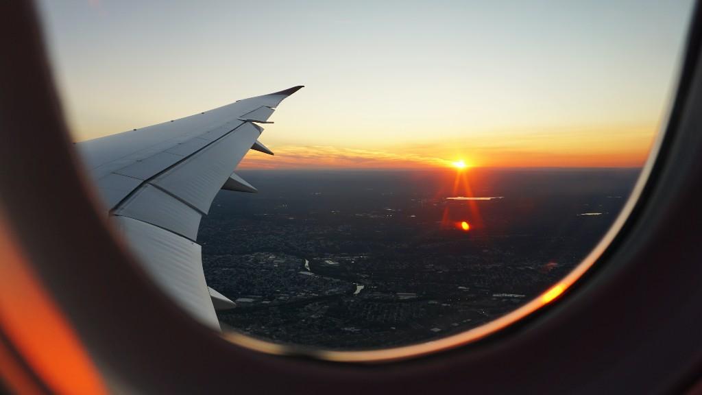 Travelday, travelday, rejser, Bizz Up