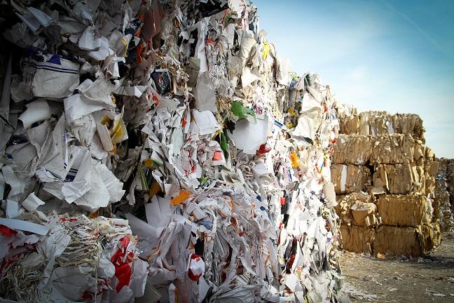 EHRNO flexible, Bæredygtighed, miljø, bæredygtig businessBizz Up