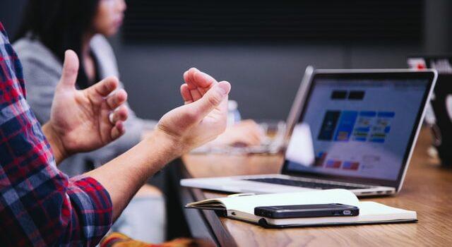 Guide: Boost din virksomhed gennem online markedsføring