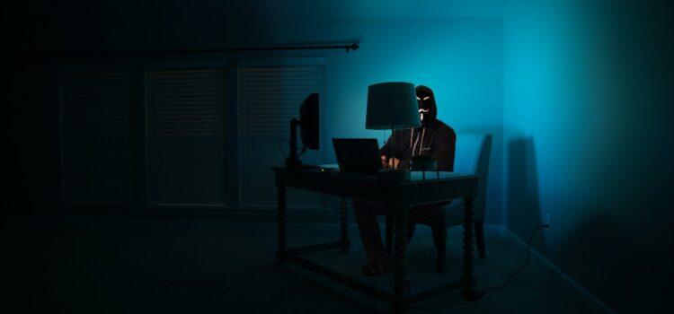 Undgå at blive hacked – og miste alt på Facebook og Instagram