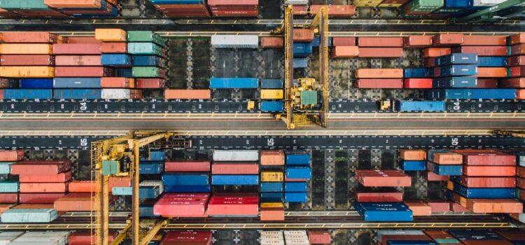 Forjaget e-eksport spænder ben for danske brands