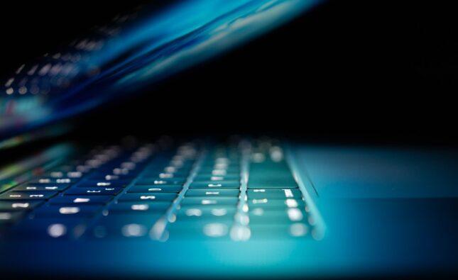 cyperkriminalitet, it sikkerhed, pc, antivirus, Bizz Up