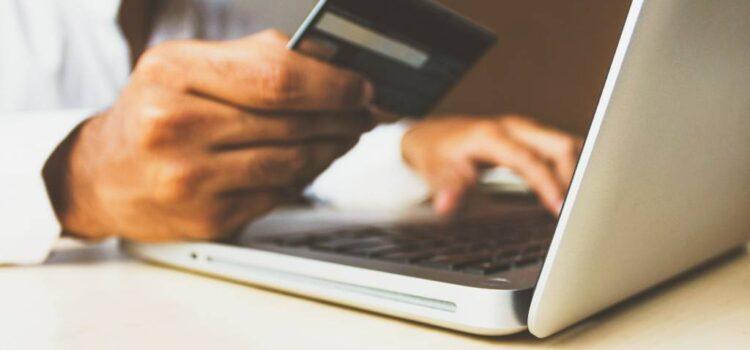Verizon Business og Mastercard indgår partnerskab om 5G til den globale betalingsindustri