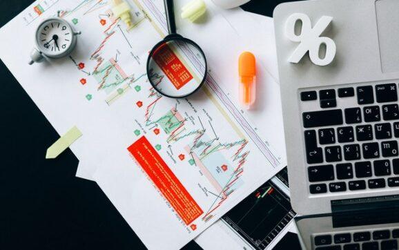 Investering: Disse 3 ETF'ere skal du holde øje med i dag